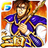 Dynasty Fighting: Fate Fighter Apk Download Free for PC, smart TV