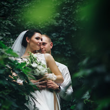 Wedding photographer Stas Demyanenko (stasdemyanenko). Photo of 06.08.2014