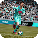 Messi Eleven - Soccer Manager icon
