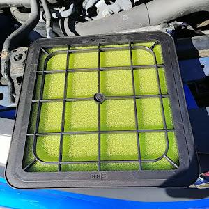 インプレッサ GH8 GTのカスタム事例画像 wcf 自動車工房   石川県 金沢市さんの2019年01月14日12:39の投稿