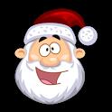 Santa&Gifts icon