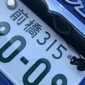 ギブリ MG30A 2015ベースのカスタム事例画像 皆川恭一郎さんの2019年02月10日12:08の投稿