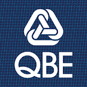 QBE Underwriting Contacts