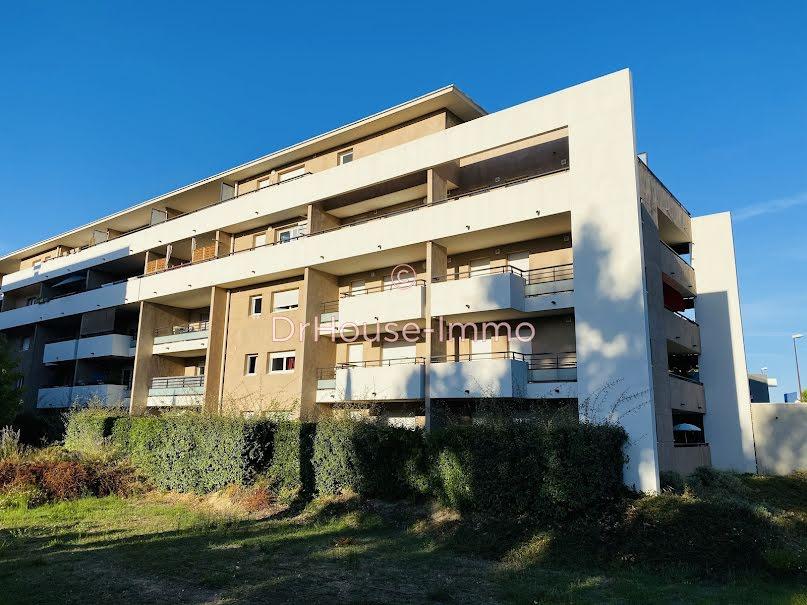 Vente appartement 3 pièces 65 m² à Avignon (84000), 174 900 €