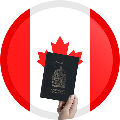 Canadian Citizenship Test 2019: Practice & Study Android APK Download Free By DigBazar Ltd
