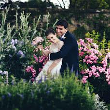 Wedding photographer Vadim Fasij (noosee). Photo of 09.06.2015