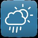 Weather Forecast + Widget icon