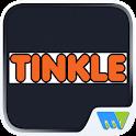 Tinkle icon