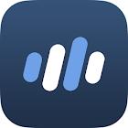 OpenDrive icon