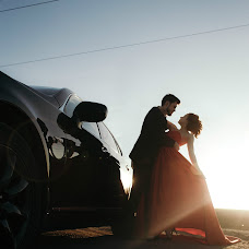 Wedding photographer Pavel Dubovik (Pablo9444). Photo of 08.06.2017
