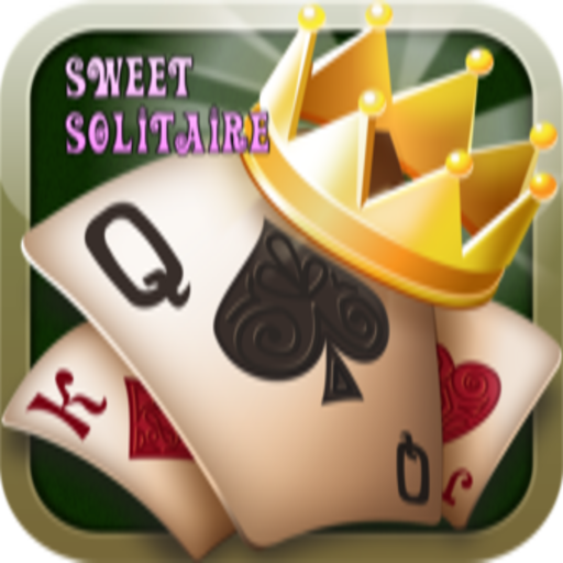 Sweet Solitaire
