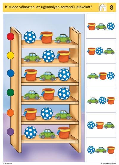 p worksheets for preschool