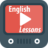 Learn English By Video Lessons