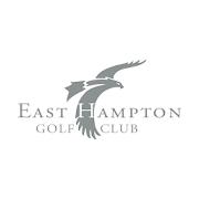 East Hampton GC