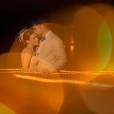 Wedding photographer Cesar Rioja (cesarrioja). Photo of 12.09.2015