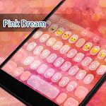 Bubble Emoji Keyboard Theme