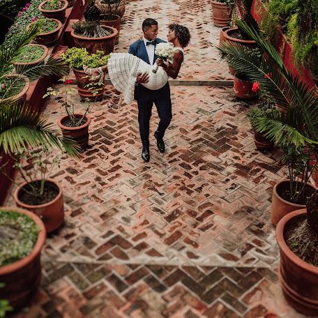 Fotógrafo de bodas Carlos Elizondo (carloselizondo). Foto del 13.03.2017