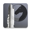WatchTower Widgets for Zooper icon