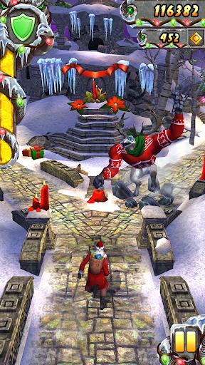 Temple Run 2  screenshots 2