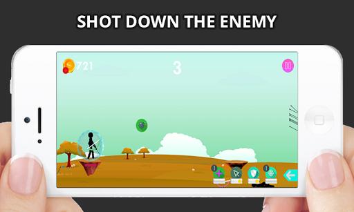 Stickman Fight 1.0.0.5 screenshots 4