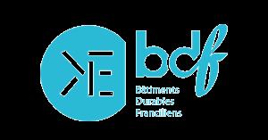 Partenaire Ekopolis BDF