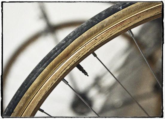 Arco ciclistico di Serfano