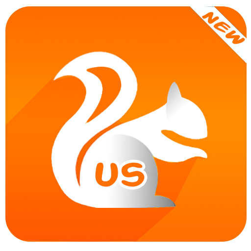 New UC Browser 2017 Fast Download tips for PC