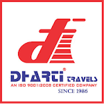 Dharti Travels Icon