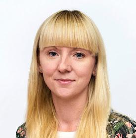 Monika Janiak