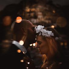 Fotografo di matrimoni Stefano Roscetti (StefanoRoscetti). Foto del 30.09.2019
