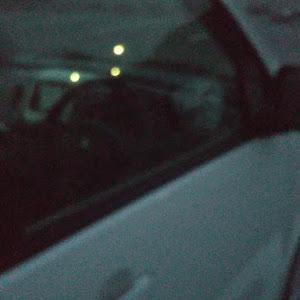 ワゴンR MH23S 平成20年12月 のカスタム事例画像 黒槍さんの2018年07月15日04:24の投稿