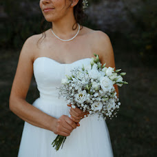 Wedding photographer Damir Plavotić (damirplavotic33). Photo of 07.06.2018