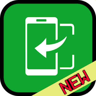 App NEW CM Transfer 2019 Nearby Friends Any Share APK for Windows Phone