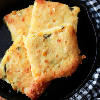 Jiffy Corn Bread Mix And Sour Cream Recipes.