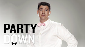 Party Down thumbnail