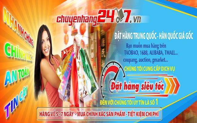 chuyenhang247.vn