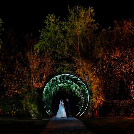 Fotógrafo de bodas Carlos Avilés (carlosaviles). Foto del 16.05.2017