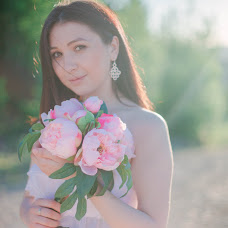 Wedding photographer Gulnur Yakupova (gulnurJakupova). Photo of 14.07.2016