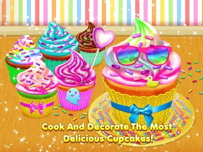 Princess Sweet Boutique- screenshot thumbnail