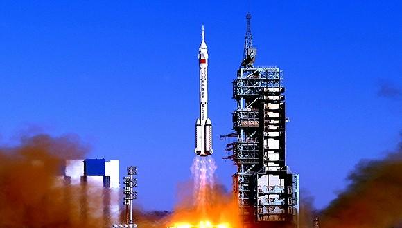 Mimo - Shenzhou-11.jpg