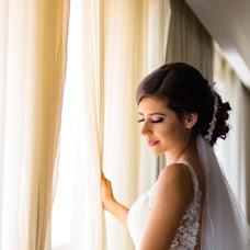 Wedding photographer Pablo Caballero (pablocaballero). Photo of 19.06.2018