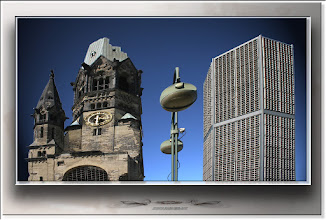 Foto: 2010 10 20 - R 06 07 17 028 c - P 105 - große Kirche