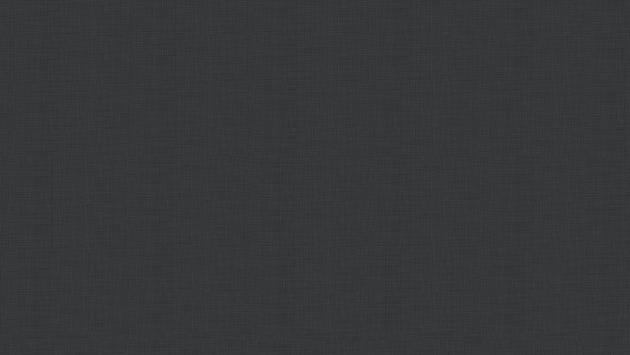 portalwebhosting.com GooglePlus Cover