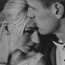 Wedding photographer Michał Teresiński (loveartphoto). Photo of 28.12.2017