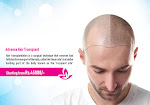 Dermecare - Skin care, Hair Care & Body Care