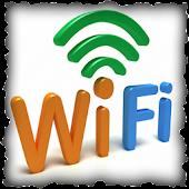 Wifi Password Hacker Prank
