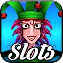 Fruit Machine Slots icon