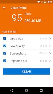 WinZip Apk– Zip UnZip Tool 2