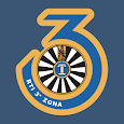 Terza Zona RTI