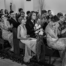Fotógrafo de casamento Fernando Aguiar (fernandoaguiar). Foto de 05.06.2019
